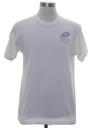 Unisex Dick T-Shirt
