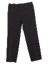 Mens Leisure Style Disco Pants