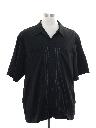Mens Club or Rave Shirt