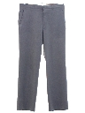 Mens Designer Pants