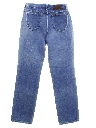 Womens Lee Denim Jeans Pants