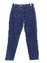 Womens Lee Denim Jeans Pants