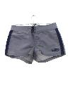 Womens Swim Shorts