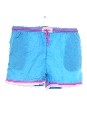 Womens Totally 80s Sport Shorts