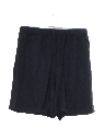 Womens Baggy Shorts