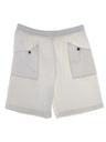 Womens Beachcomber Shorts