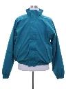 Unisex Totally 80s Jacket