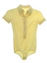 Womens Mod Onesy Shirt