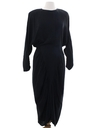 Womens Cocktail Dress
