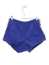 Mens Swim Shorts