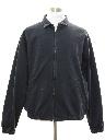 Mens Ralph Lauren Polo Zip Jacket