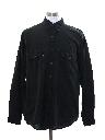 Mens Preppy Wicked 90s Shirt