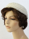Womens Accessories - Juliette Hat