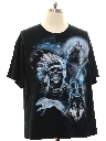 Mens Wicked 90s T-shirt