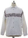 Mens Wicked 90s Sport Shirt