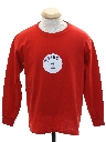 Unisex Ladies or Boys Dr. Suess Thing 1 T-shirt