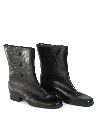 Womens Accessories - Rain Boots Shoes