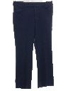 Mens Mod Leisure Pants