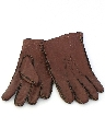 Mens Accessories - Driving Gloves