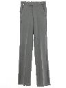 Mens/Boys Tuxedo Pants