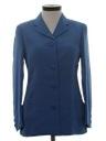 Womens Designer Versace Jacket*