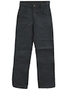 Mens/Boys Mod Pants*
